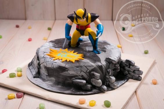 Торт тирамису екатеринбург доставка