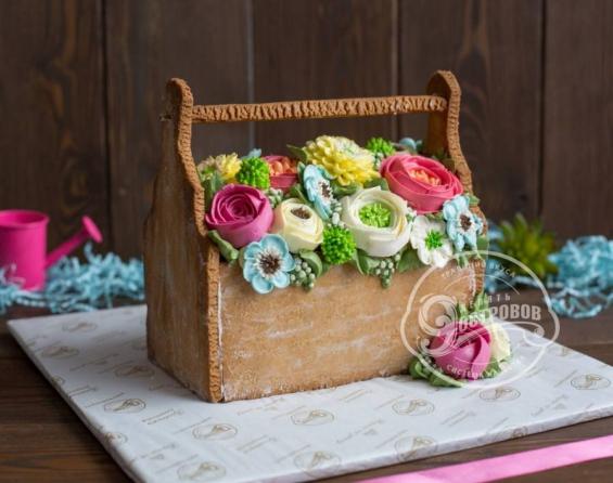 Заказ корзину цветов с доставкой екатеринбург, букеты купить в балабаново ижс